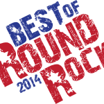 Best of Round Rock 2014